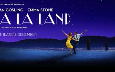 La-La-Land-Reviews-400x250 Home movie review