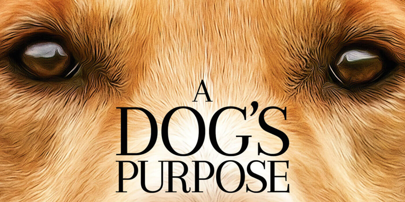 A-Dogs-Purpose-Poster-Banner Home movie review
