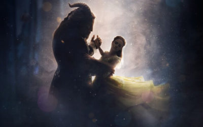 Beauty-and-the-Beast-wide-2-400x250 Home movie review
