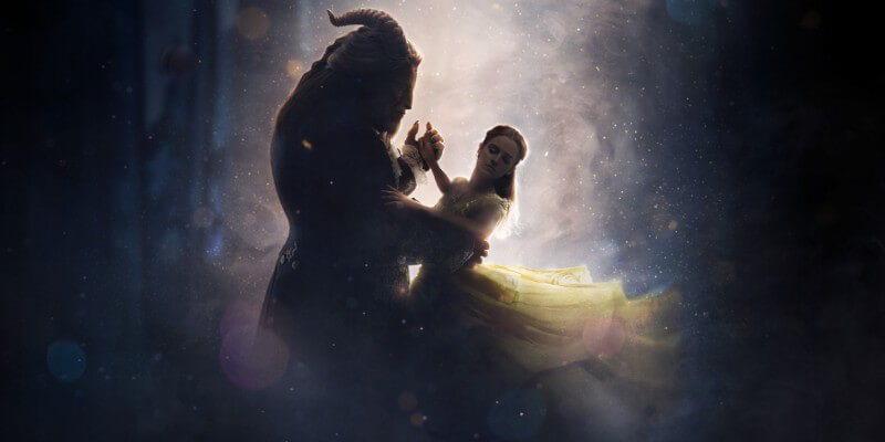 Beauty and the Beast (2017) – The Grandfather's Take