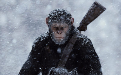 War-for-Planet-of-the-Apes-wide-1-400x250 Home movie review