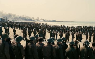 dunkirk-wide-1-400x250 Home movie review