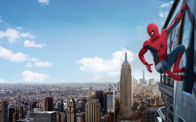 spider-man_homecoming_wide-1-1-400x250 Home movie review