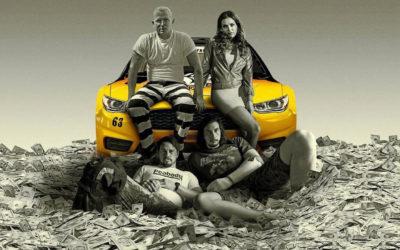 logan-lucky-daniel-craig-adam-driver-channing-tatum-nel-nuovo-poster-v4-301959-1280x720-1-400x250 Home movie review