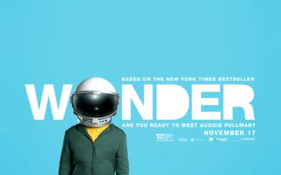 wonder-movieposter-1-400x250 Home movie review